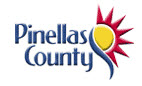 Pinellas County Property Tax How to Calculate by Palm Harbor Realtors, Suncoast Partners @ Keller Williams Realty Clearwater