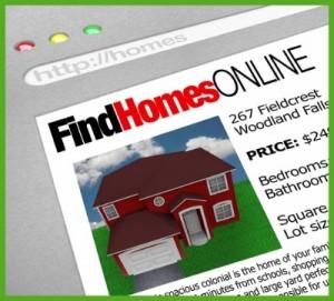 Pinellas Real Estate Online