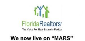 Pinellas Short Sale Realtors MARS Disclosure Requirements
