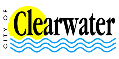 History of Clearwater FL