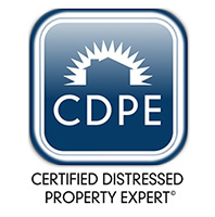 What is a CDPE Certified Real Estate Agent and Why Does it Matter?
