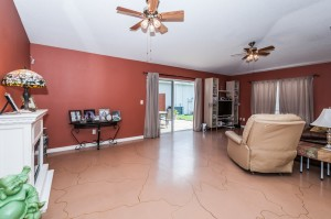 725 Sandy Hills Ave Tarpon Springs 34689 Living Room