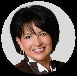 Denise Bonati