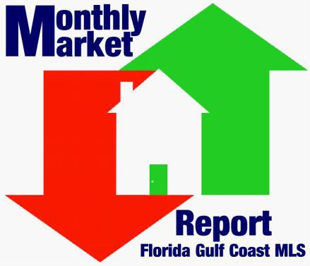 July Housing Report