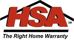 HSA Home Warranty