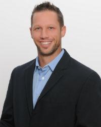 Ryan Snakenberg, Realtor