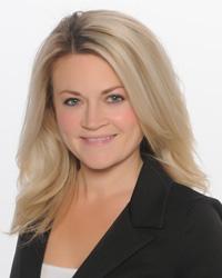 Rossilyn Babington, Realtor® - Pinnacle Realty, Cedar Rapids, IA