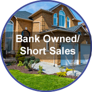 Bank Owned/Short Sales