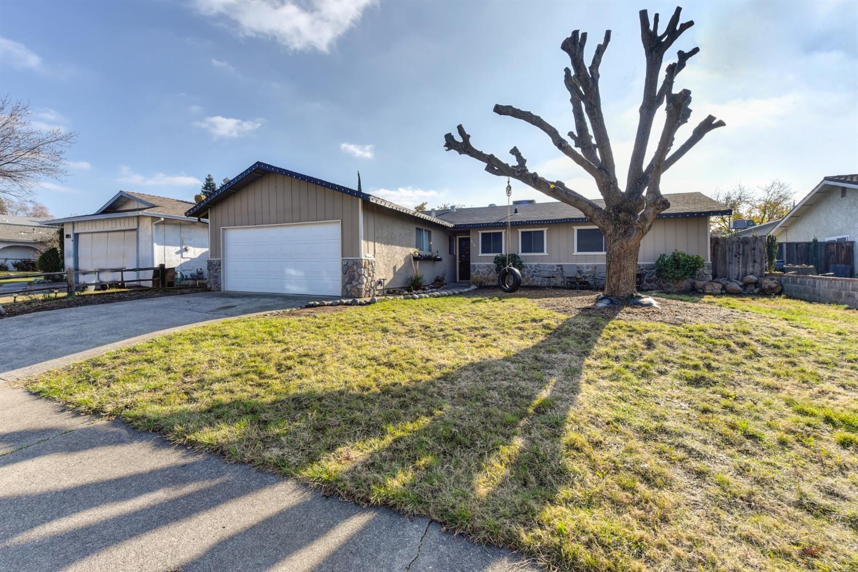 Roseville homes for sale   Roseville California real estate agent Jesse Coffey