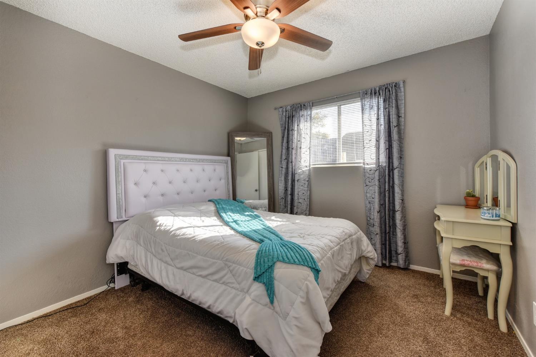 Realtor in Roseville California | Roseville California homes for sale