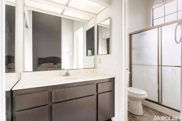 Sacramento California Real Estate Agent | Sacramento Realtor with Keller Williams Realty