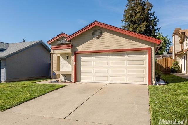 Foothill Farms Sacramento home in contract | Sacramento California real estate agent Jesse Coffey | 6235 Everest Way