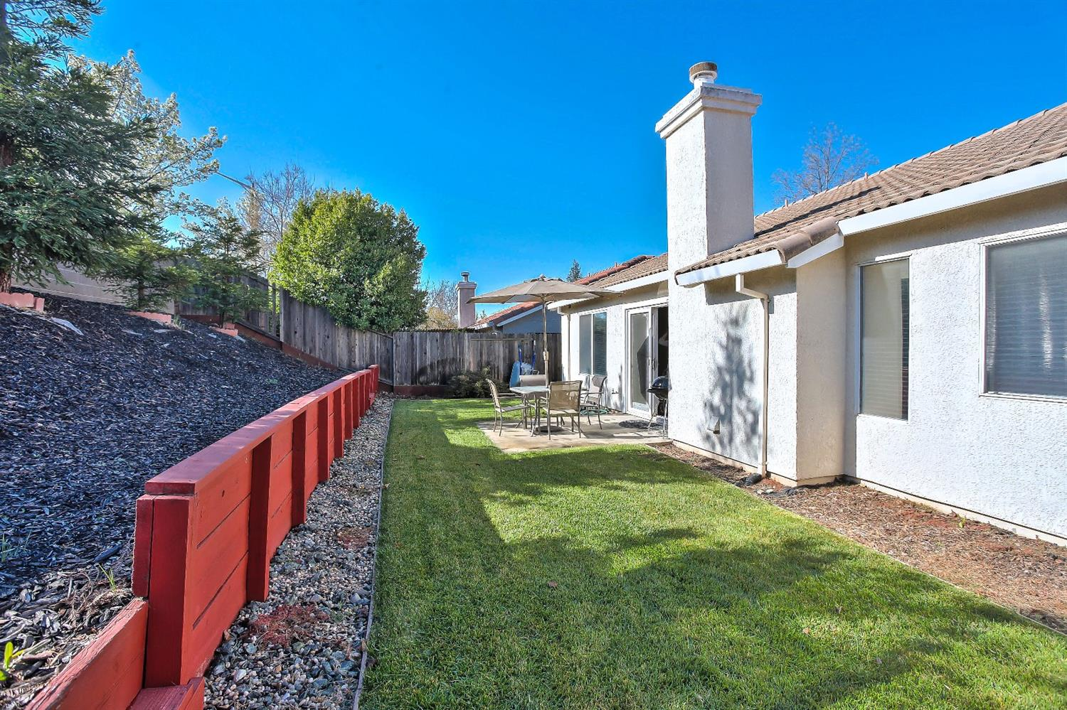 Stanford Ranch Rocklin | Realtor in Rocklin California