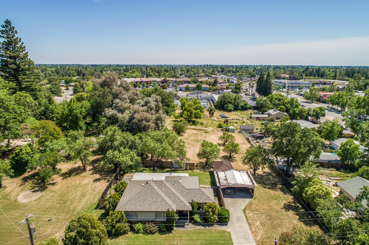 Realtor in Citrus Heights California | Citrus Heights California homes for sale