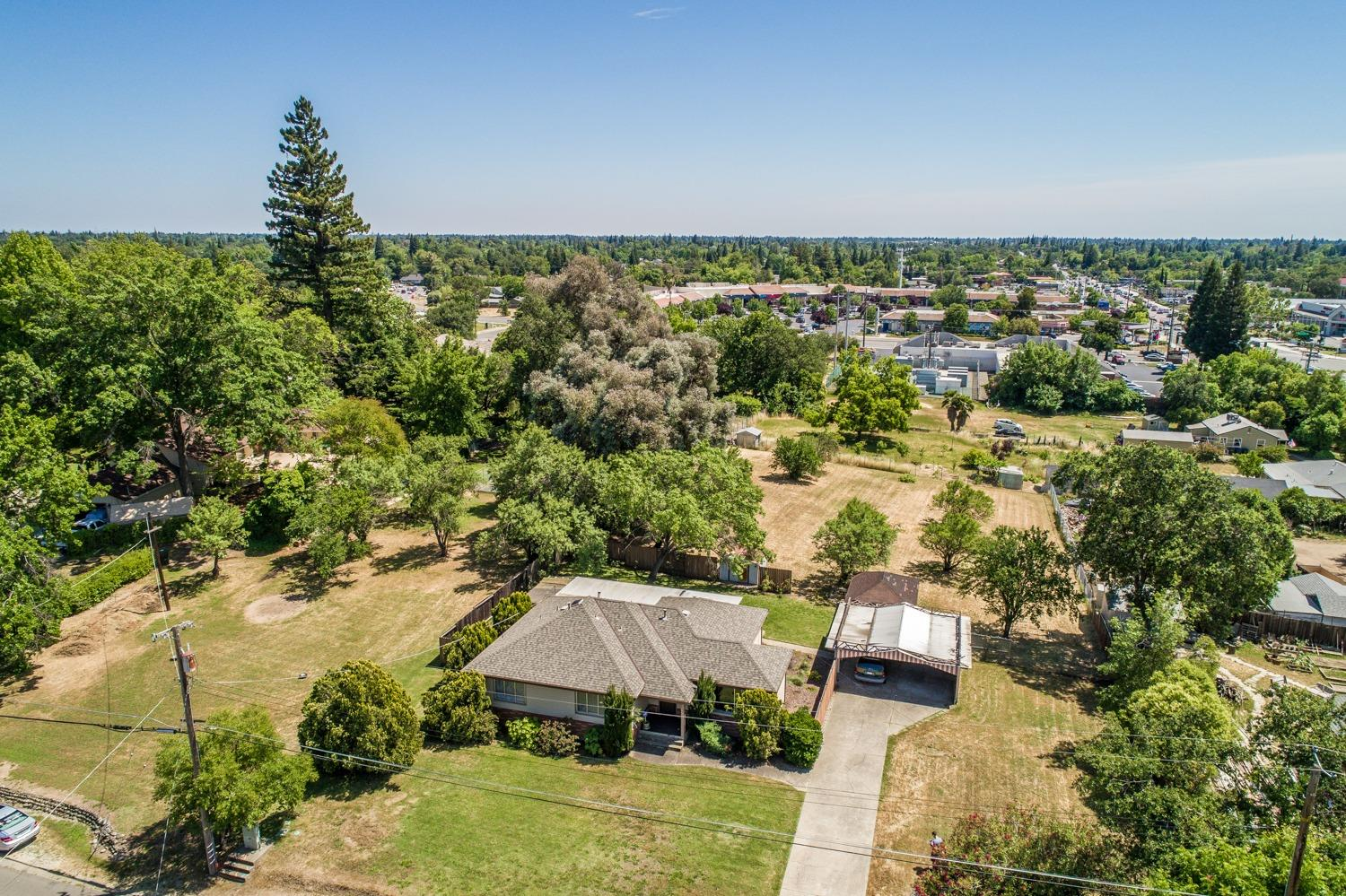 Citrus Heights California homes for sale | Realtor in Citrus Heights California