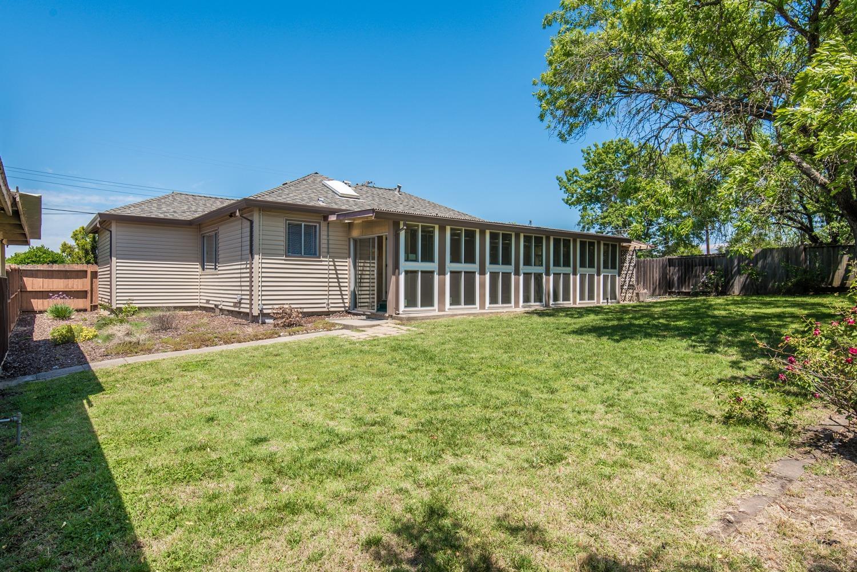 7904 Hanson Dr, Citrus Heights, Ca. 95621 | Pending by top Sacramento County Realtor Jesse Coffey