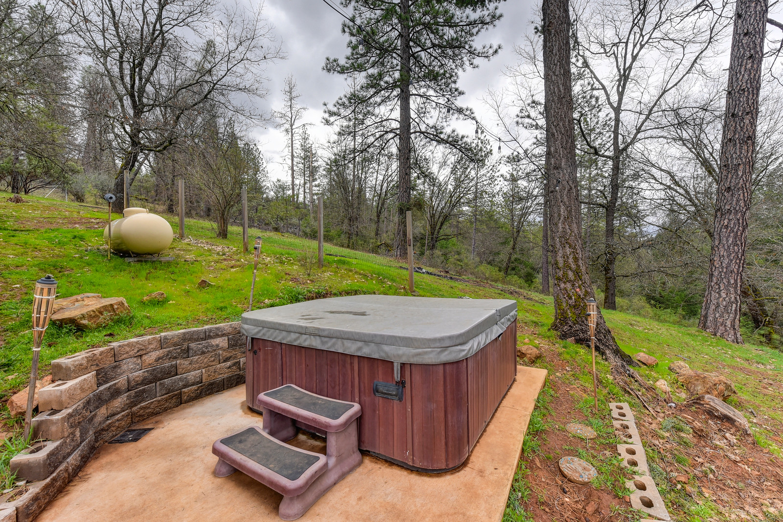 Realtor in Placerville California | 3100 Pioneer Hill Rd just listed for sale