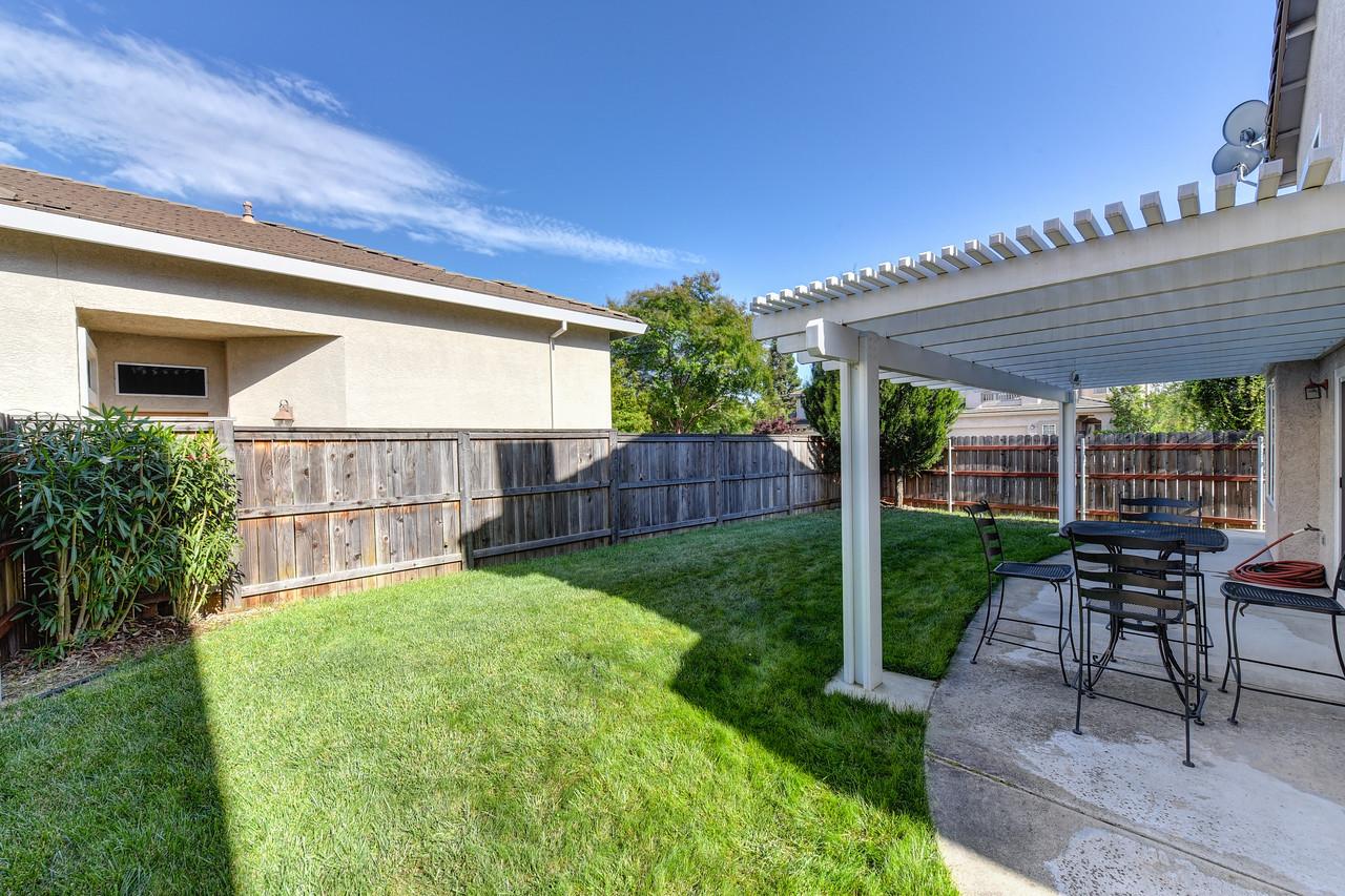 Realtor in Stanford Ranch Rocklin California