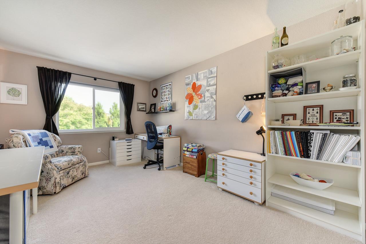 5308 Delta Dr | Rocklin California home for sale