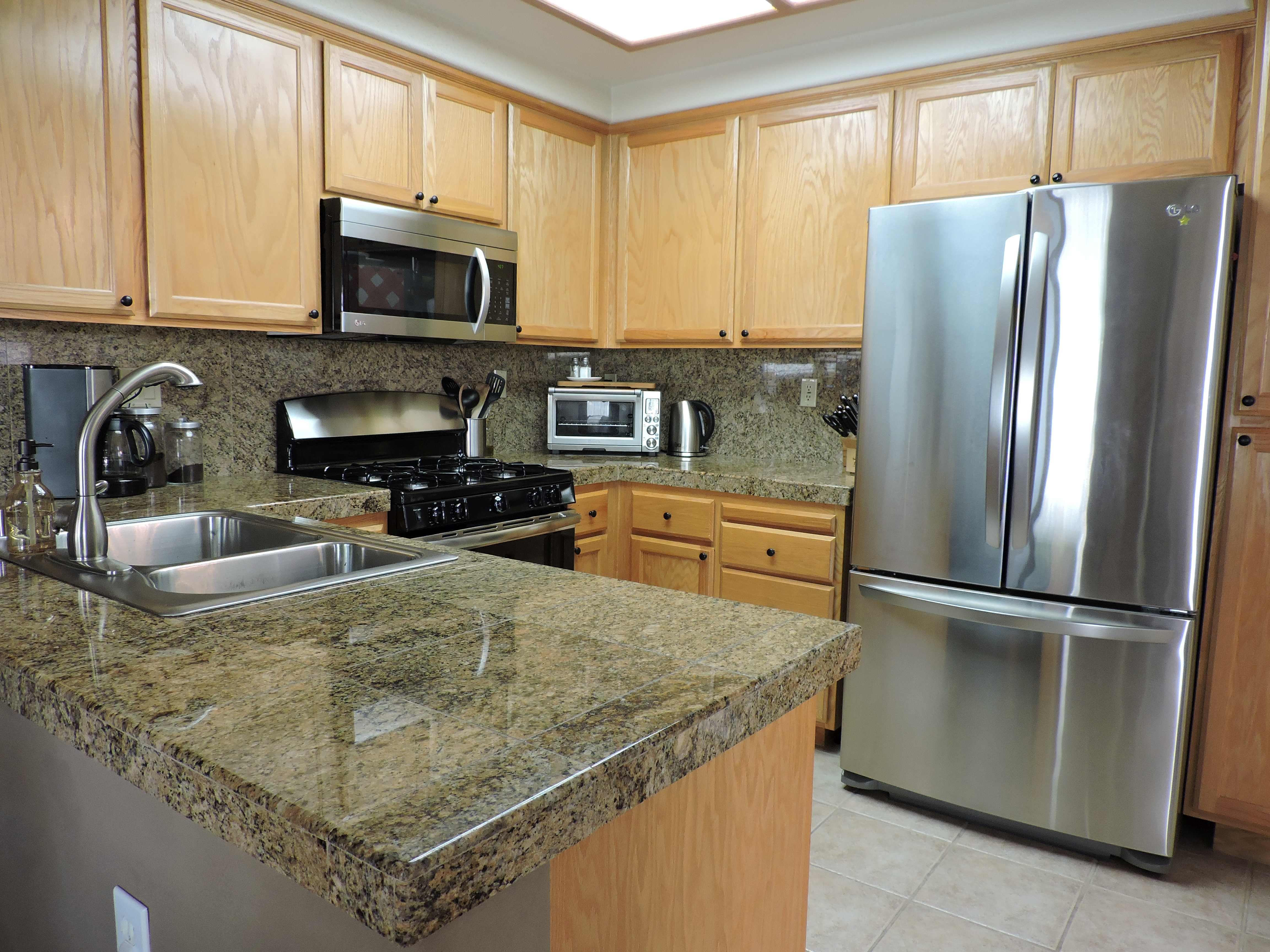 5308 Delta Dr, Rocklin, Ca. 95765 | For Sale