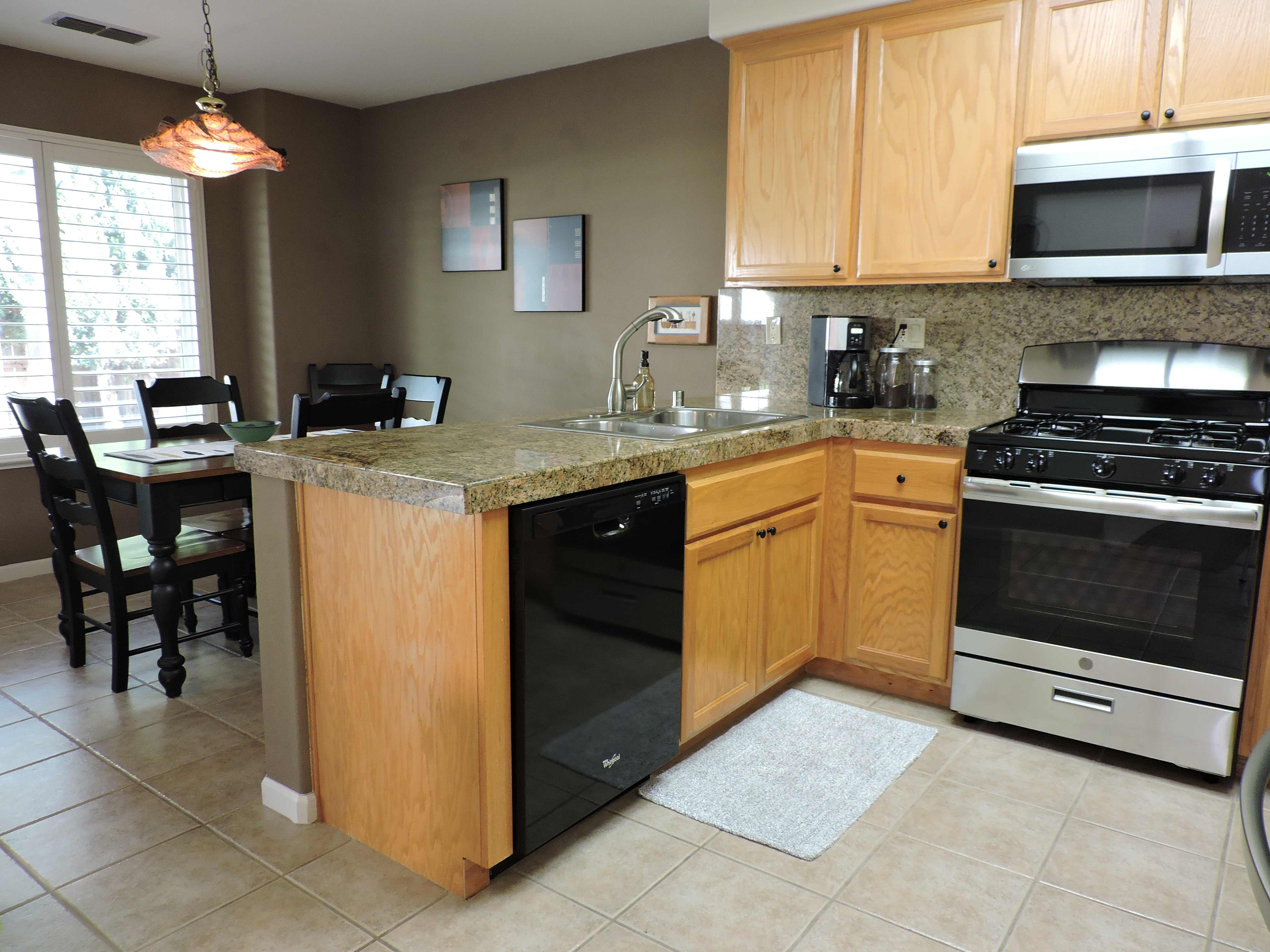Realtor in Rocklin California | Rocklin California homes for sale