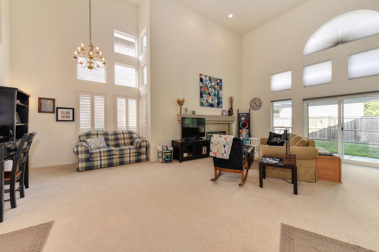 Rocklin California homes for sale | Realtor in Stanford Ranch Rocklin