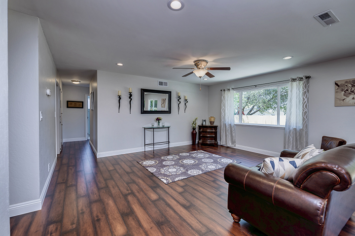 7325 Candlelight Way | Citrus Heights Realtor with Keller Williams Realty