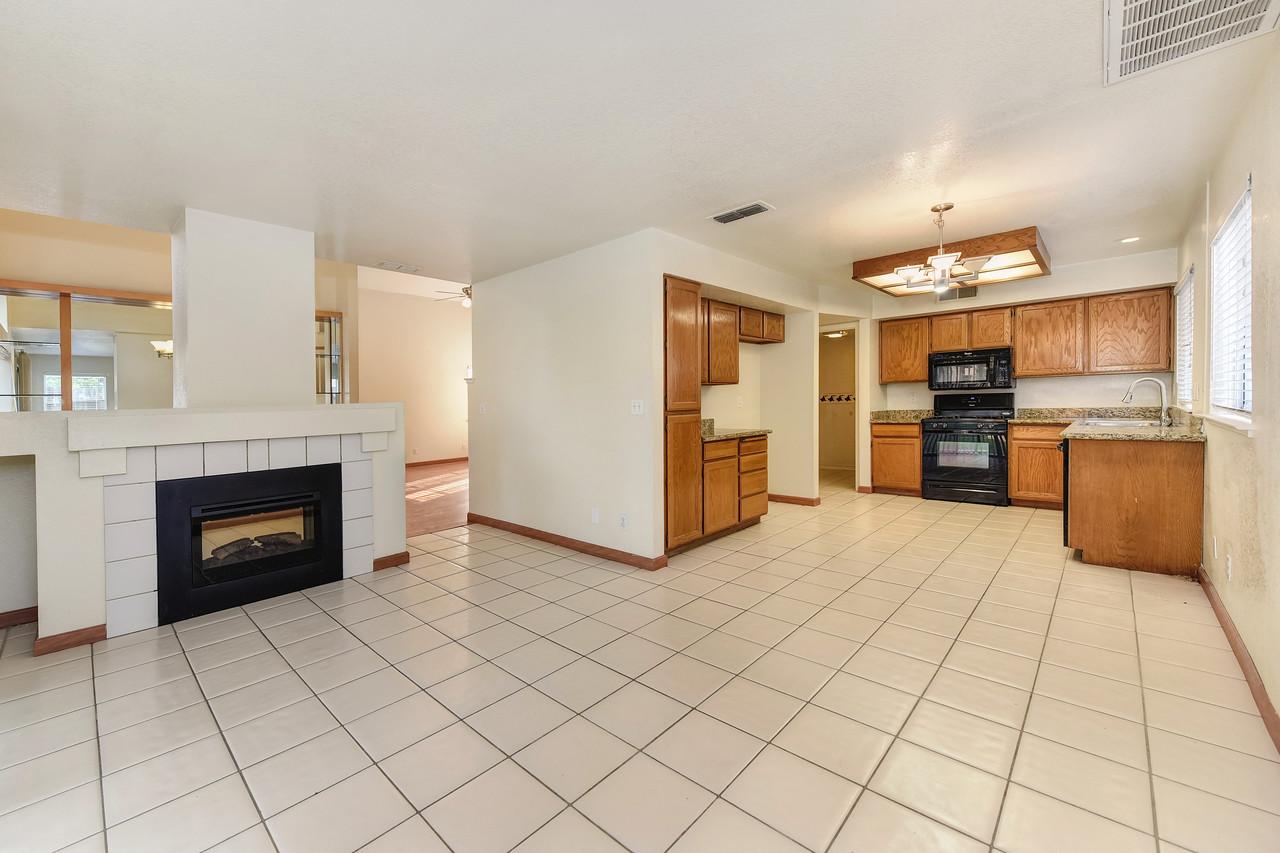 Antelope California homes for sale