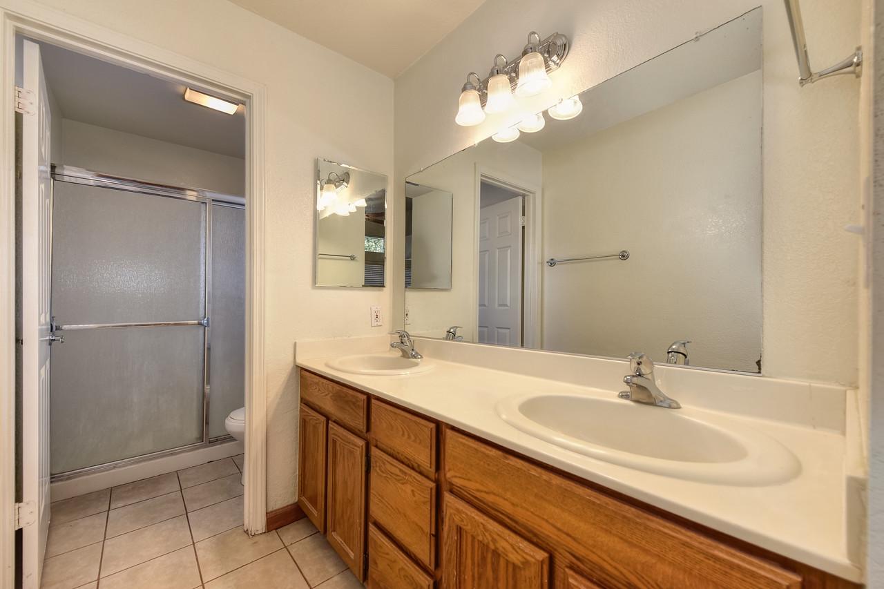Realtor in Antelope California | Antelope California homes for sale