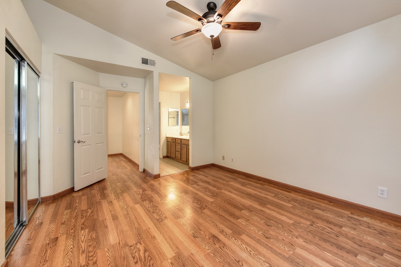 8208 Brick Hearth Place, Antelope, Ca. 95843 | For Sale