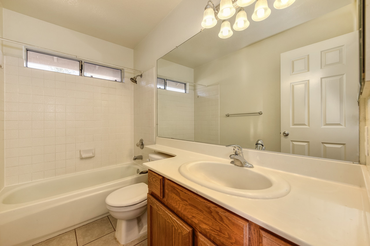 Antelope California 2 story home for sale | Realtor in Antelope