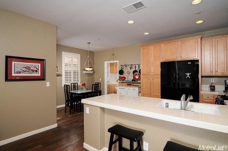 Elk Grove California homes for sale