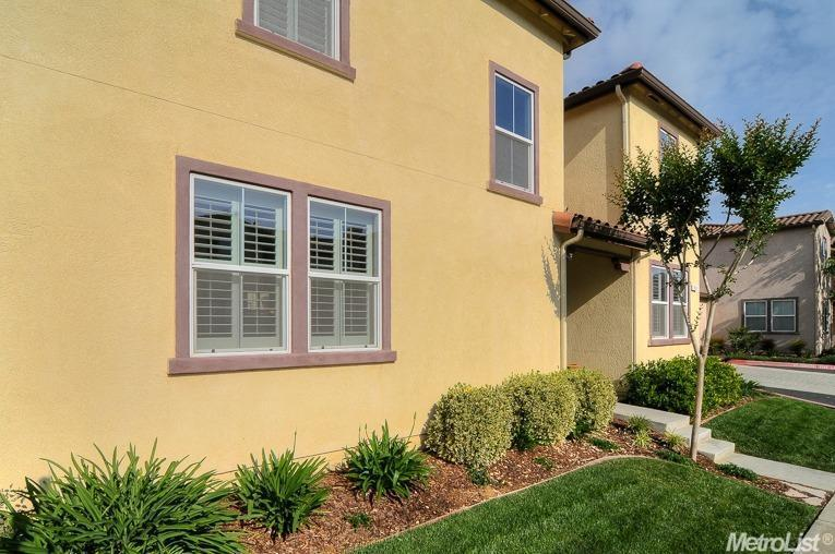 Elk Grove home for sale | Elk Grove California real estate agent Jesse Coffey