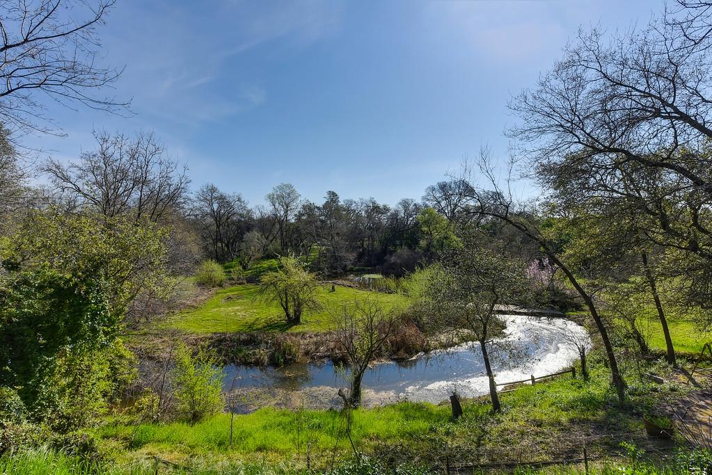 Orangevale horse property for sale | Keller Williams Realty