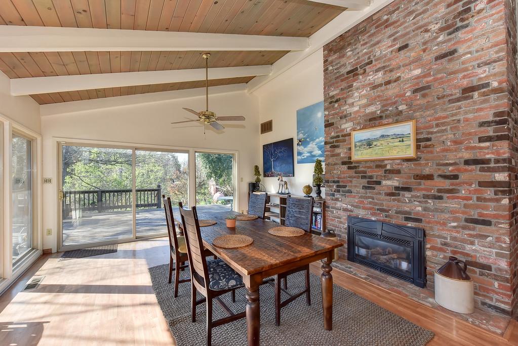9090 Eden Oaks Ave, Orangevale Ca 95662 | For Sale