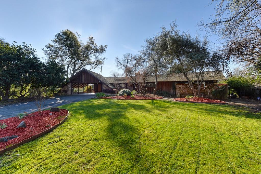 Orangevale home for sale | Orangevale California real estate agent Jesse Coffey