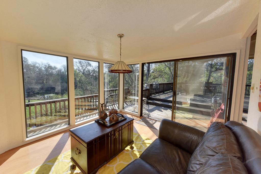 Realtor in Orangevale California | Orangevale California homes for sale