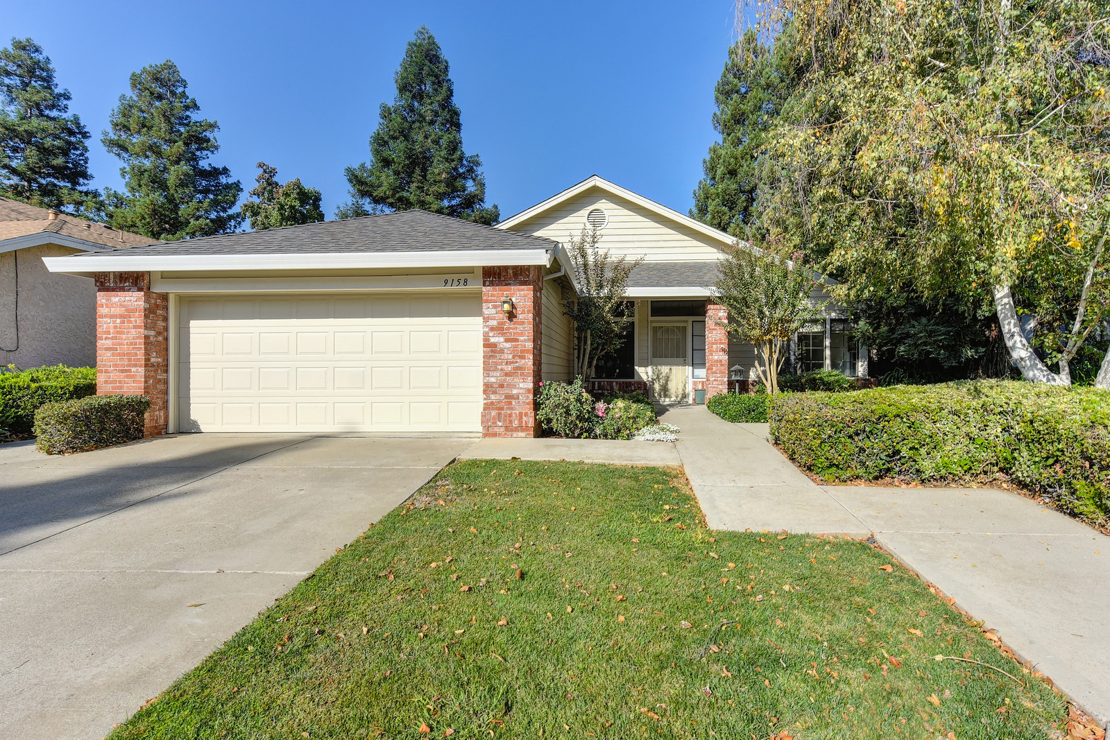 Elk Grove California single story home sold | Elk Grove California real estate agent Jesse Coffey