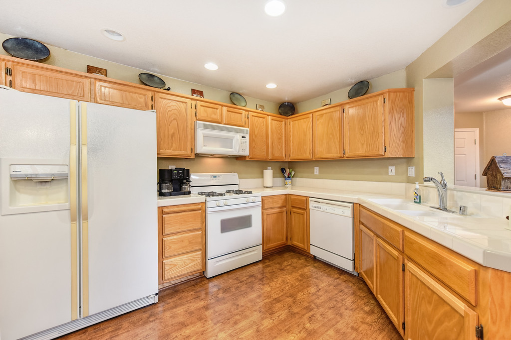 3472 Apollo Circle, Roseville, Ca. 95661 | For Sale