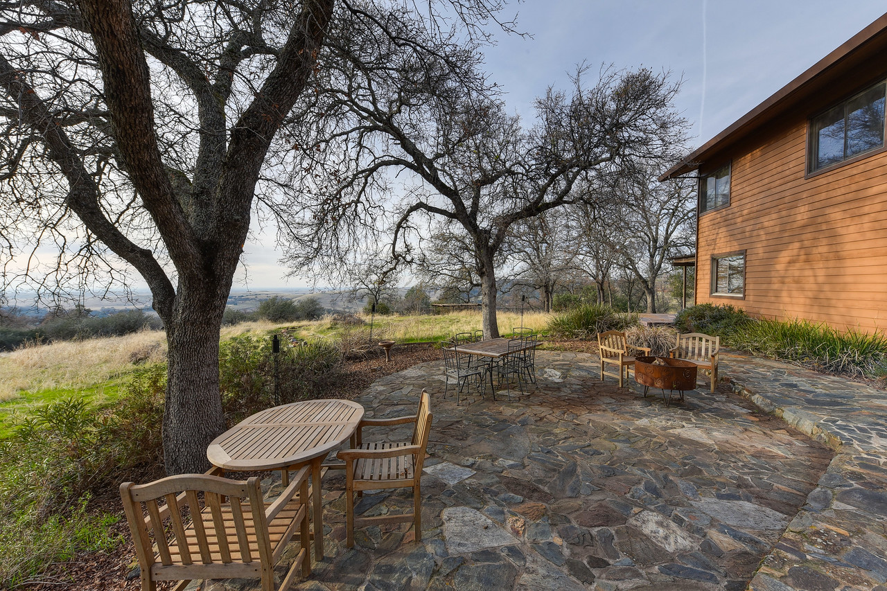 Shingle Springs California home for sale | Real Estate Agent in Shingle California