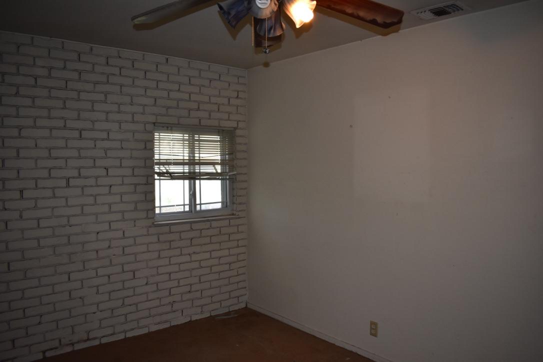 Experienced West Sacramento California real estate agent Jesse Coffey | Keller Williams Realty West Sacramento