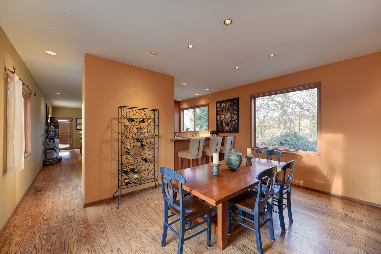 Realtor in Shingle Springs California | Shingle Springs California homes for sale