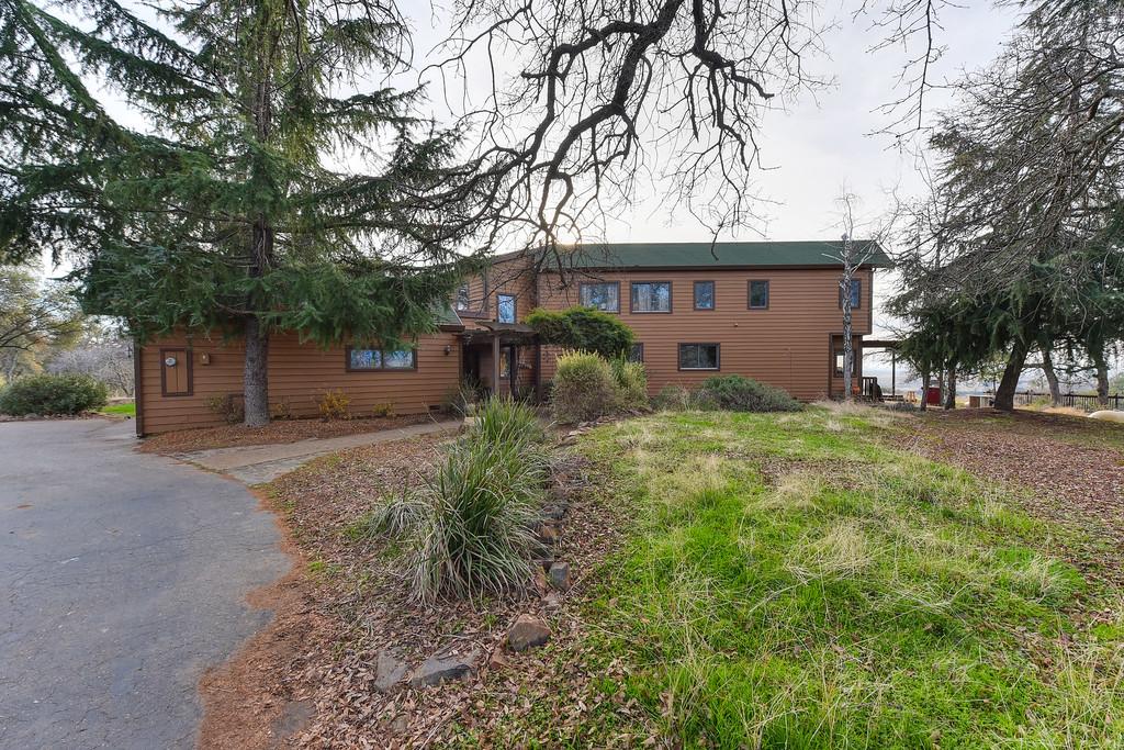 Shingle Springs California homes for sale | Realtor in Shingle Springs