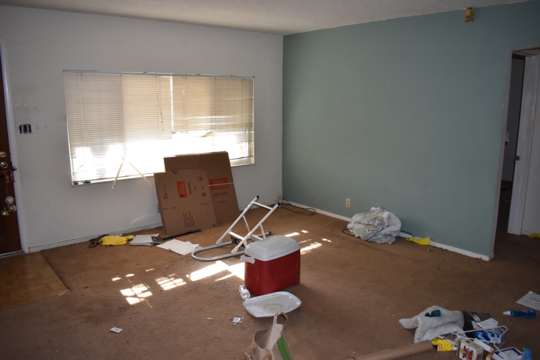We pay cash for fixer properties in West Sacramento