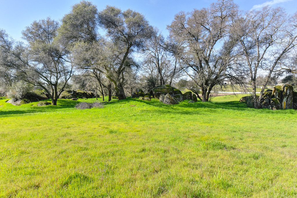 Lincoln California land for sale