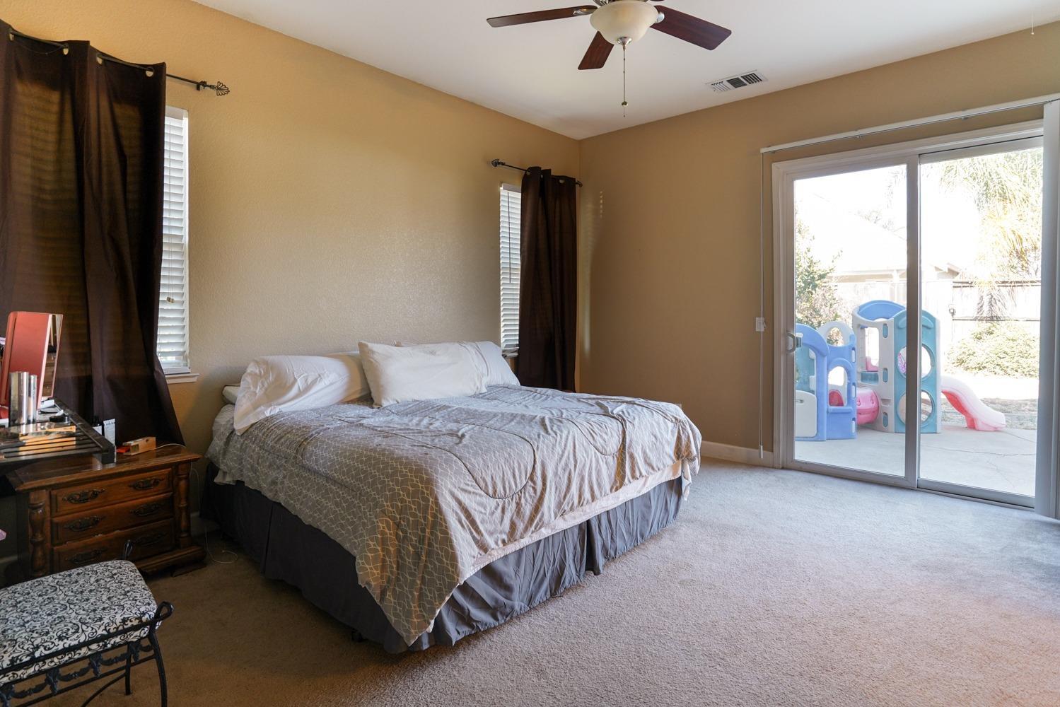 Realtor in Plumas Lake California | Plumas Lake California homes for sale