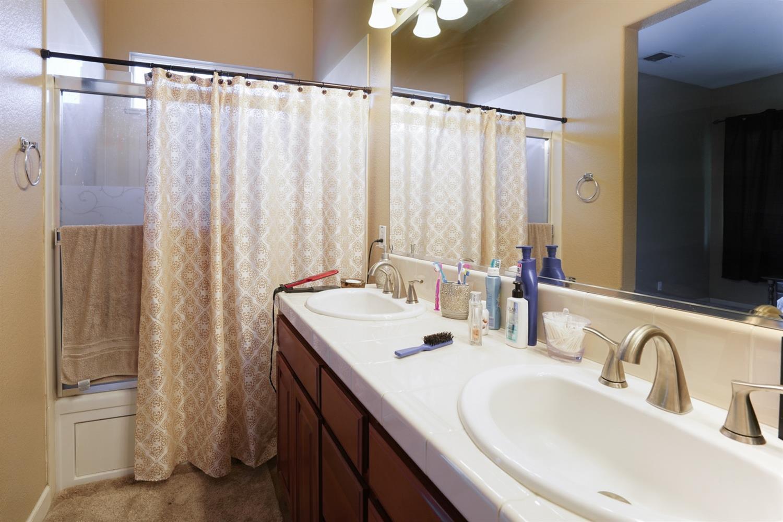 Plumas Lake California home in contract | Keller Williams Realty
