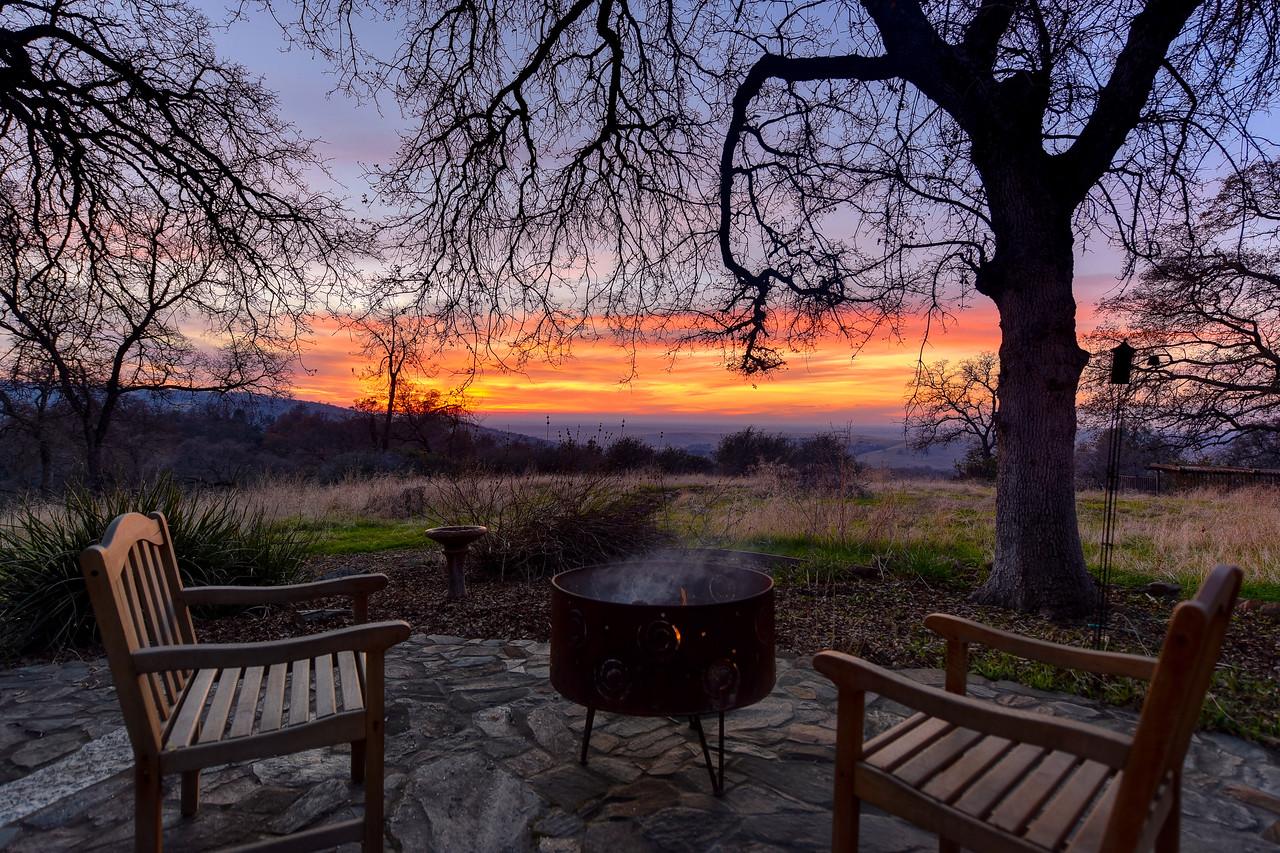 Shingle Springs | Realtor in Shingle Springs California