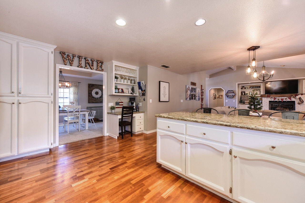 granite bay singles Sold: 4 bed, 3 bath, 2712 sq ft house located at 7315 hill rd, granite bay, ca 95746 sold for $760,000 on jul 12, 2018 mls# 18031867 beautiful single story granite bay home on 1/3 acre.