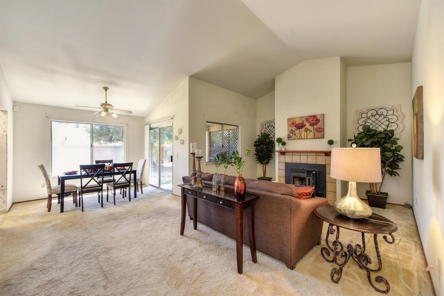 Home for sale in Citrus Heights. Realtor in Citrus Heights California.